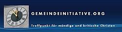 gemeindeinitiative-logo_1