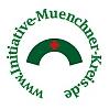 Logo des Münchner Kreises